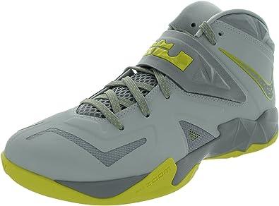Amazon.com | Nike Mens Zoom Soldier VII