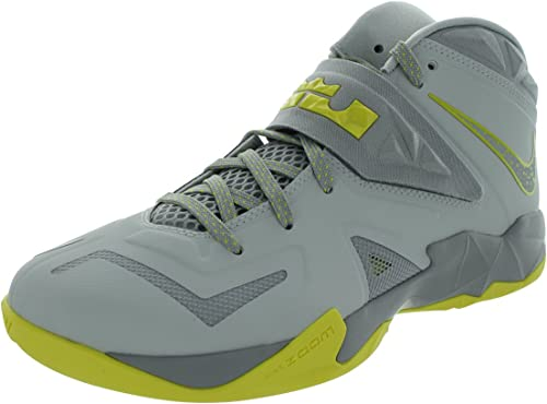 Nike Zoom Soldier VII Mens 599264 001