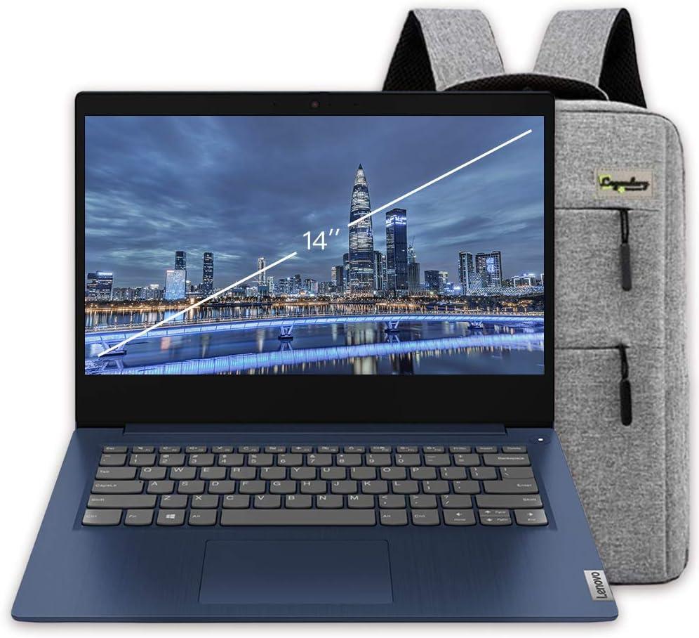 2020_Lenovo IdeaPad 3 14