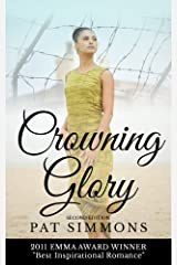 Crowning Glory (Restore My Soul Book 1) Kindle Edition