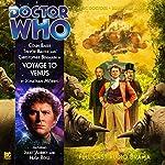 Doctor Who - Voyage to Venus | Jonathan Morris