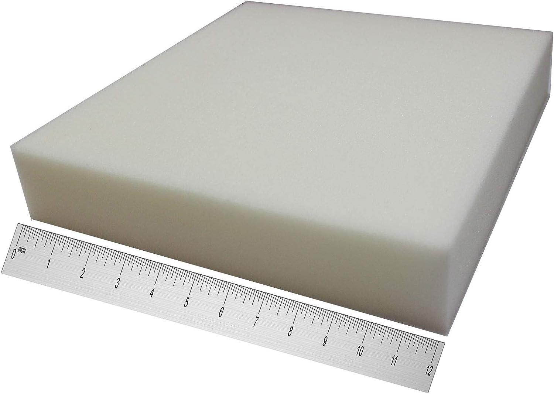 Amazon Com Large High Density Needle Felting Foam Pad White12 X12