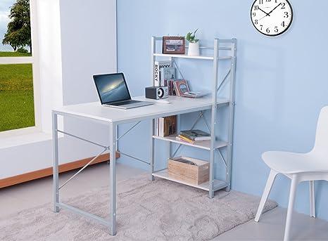 Arredamento Scrivania Studio : Life carver u leggio da scrivania per computer in casa ufficio