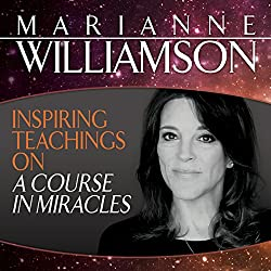 Inspiring Teachings on A Course in Miracles