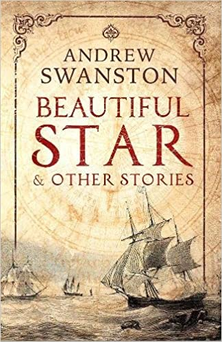 Image result for beautiful star and other stories