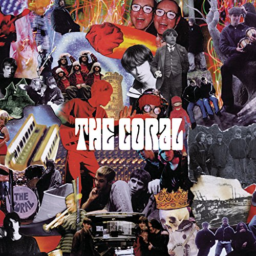 The Coral - Store Coral
