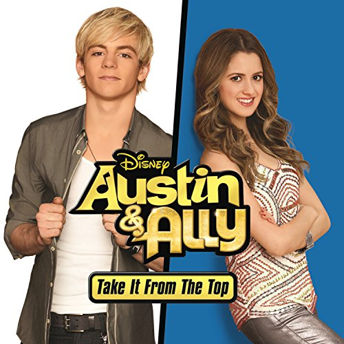 Austin and ally music mp3 download