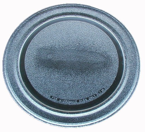 GE Microwave Glass Turntable Plate / Tray 16