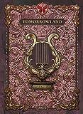 TOMORROWLAND 2015 - MELODIA(3CD)(ltd.)