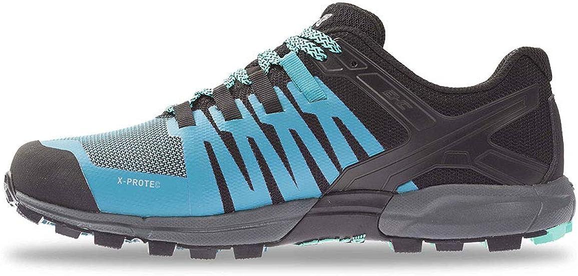 Inov-8 Womens Roclite 315 Running Shoe