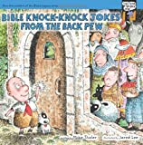 """Knock, knock."" ""Who's there?""""Moabites."" ""Moabites, who?""""Don't take any Moabites out of my sandwich.""This collection of knock-knock jokes is sure to keep readers of all ages rolling with laughter and eager to share with others!"