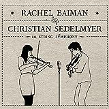 10 string symphony - Prettiest Girl