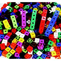 100-Pack Childcraft 264681 0.75