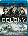 Colony [Blu-Ray]<br>$639.00