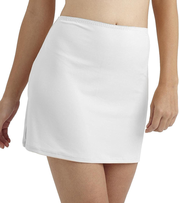 Sottogonna corto da donna Anny
