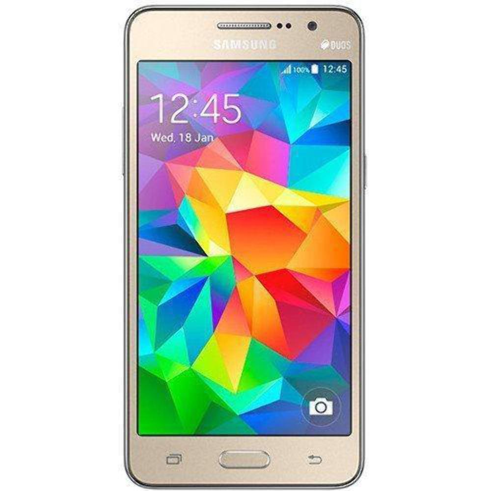 Info Harga Samsung Galaxy J2 Prime Smartphone Hitam 8 Gb 15 Lg K10 Power 4g Lte 55ampquot 2 16gb 13 5mp Grand Duos G531h Ds White International Version
