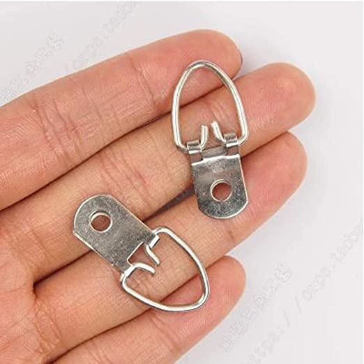 Set 3 Taille Spirale pendentifs en m/étal Perles Cages Spirale pendentifs en Argent plaqu/é Porte-Pierre Collier Pendentifs pour la Prise de Bijoux rongweiwang 30PCS