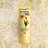 Australia Healthy care All Natural Arnica Cream 100g