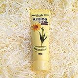 Australia Healthy care All Natural Arnica Cream 100g