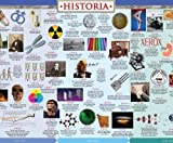 Best History Posters - History Timeline: Science (Historia Timelines) Review