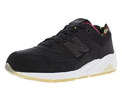 new balance wrt 580 noir