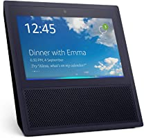 Save £100 on Echo Show