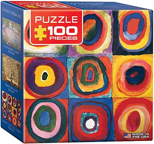 modern art board game amazon - 7