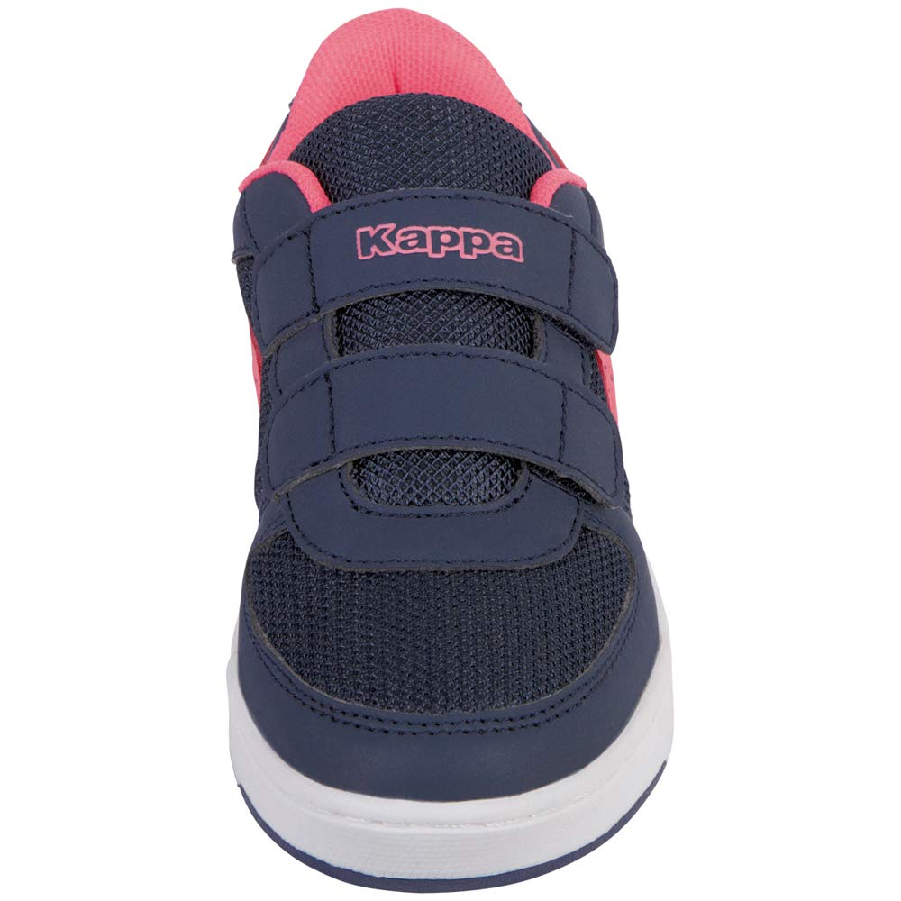 Kappa Trooper Light Sun Kids Sneaker Bambina