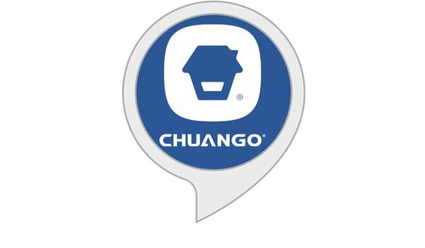 Amazon.com: Chuango: Alexa Skills