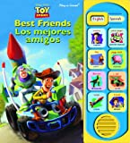 Los Mejores Amigos, Editors of Publications International, 1412702690
