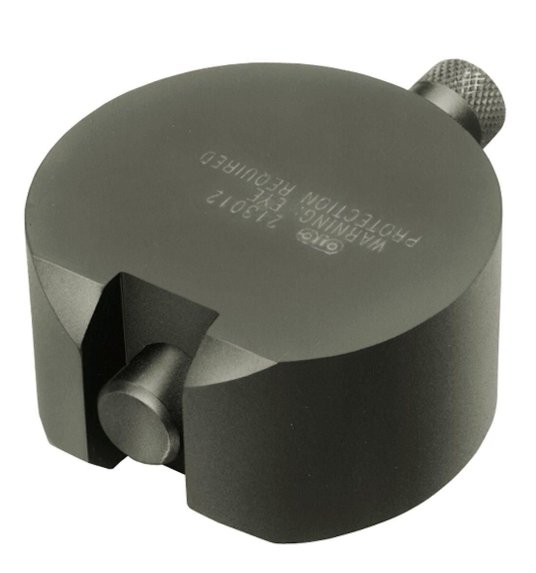 OTC 5045 Drive Pin Installing Tool