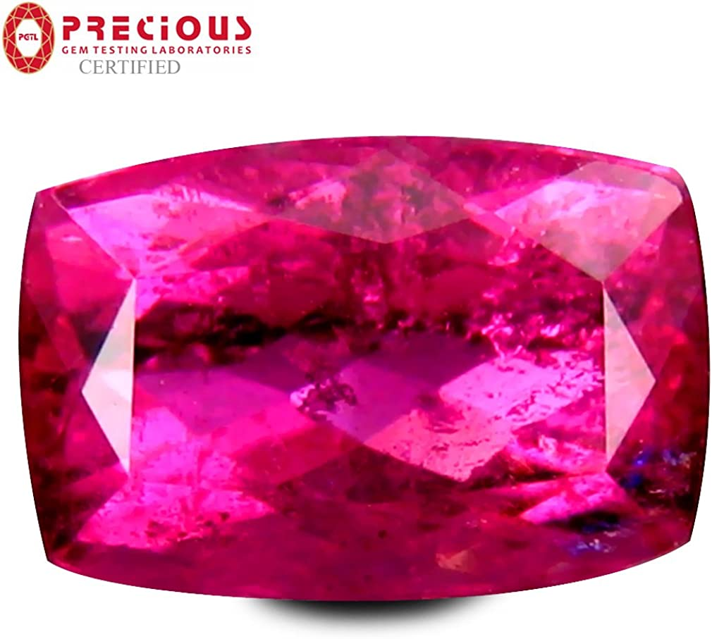 Jewelry Making Gemstones. Beautiful Azurite 01 Pieces Gemstones 54 Carat Weight Azurite Gemstone 46x18x7 MM Approx Size