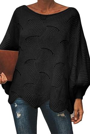 Uneek Mens /& Womens Classic Sweatshirt Cotton//Polyester Jumper Plain Sweater lot
