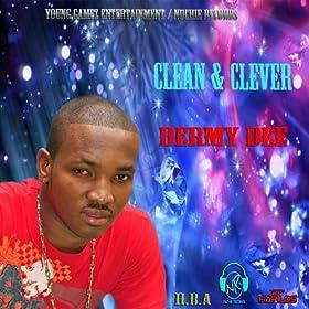 Klever singles
