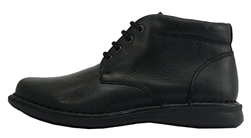 FRAU FX - Art. 38P2 - col. Nero Rodeo XL - Scarpa Uomo - Sneakers ... 6c1f2a1ae6d