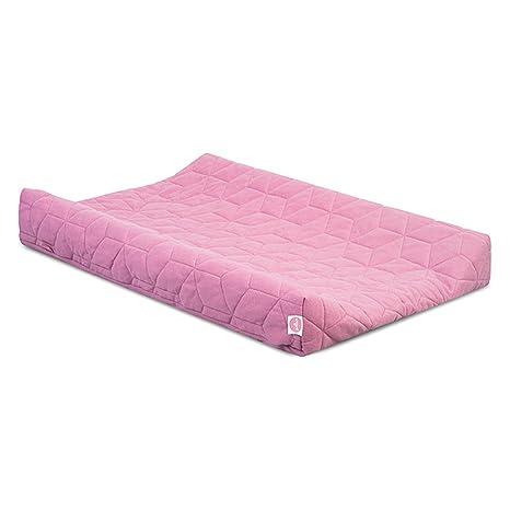 Jollein - Funda de colchón para cambiador, 50 x 70 cm ...