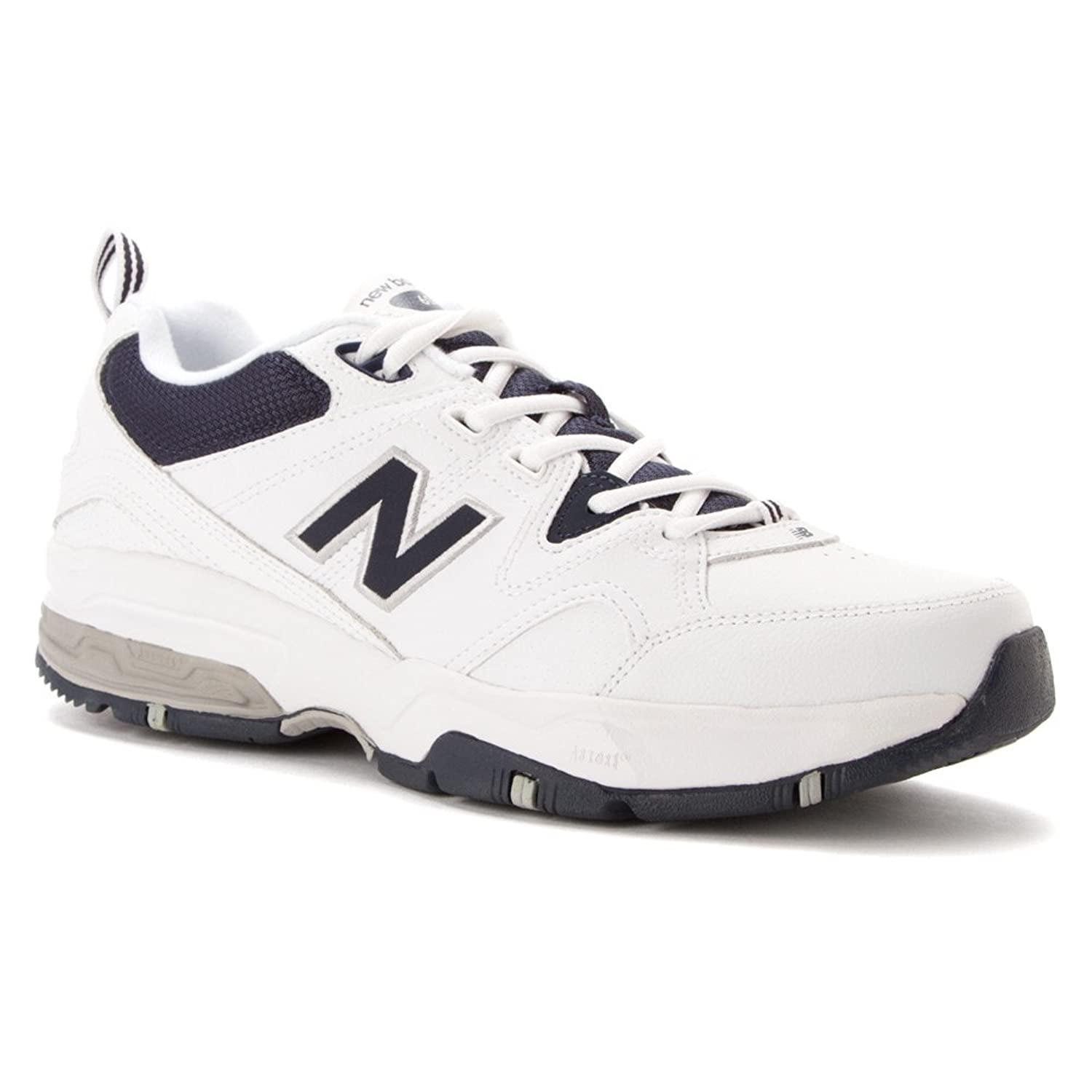 womens navy blue new balance shoes new balance infant shoes