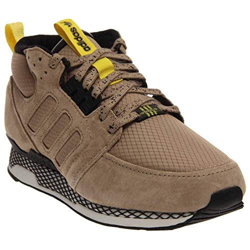 adidas ZX Casual Mid | Style | Adidas zx, Adidas sneakers