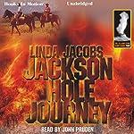 Jackson Hole Journey: Yellowstone, Book 4 | Linda Jacobs