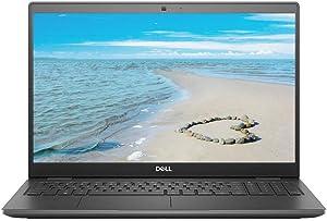 Newest Dell Latitude 3000 3510 15.6