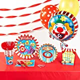 Carnival Games Basic Party Pack