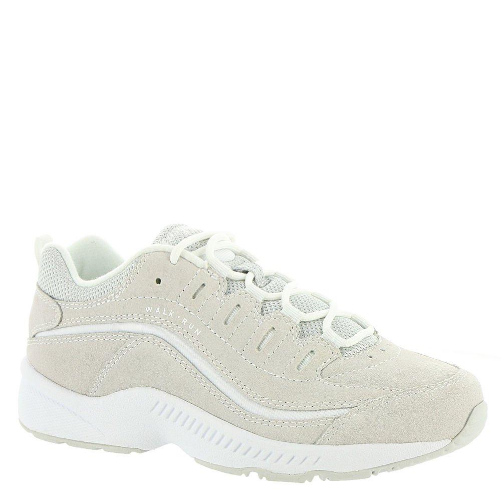 Easy Spirit Womens Romy Fashion Sneaker B078WHDKLP 9 B(M) US|Vapor-grey Vapor-grey 9 B(M) US