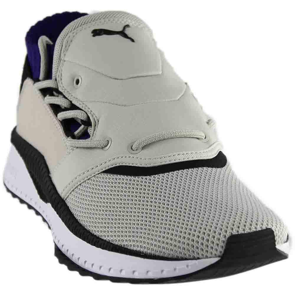 09f8662178b2 Galleon - PUMA Select Men s Tsugi Shinsei Dual Sneakers