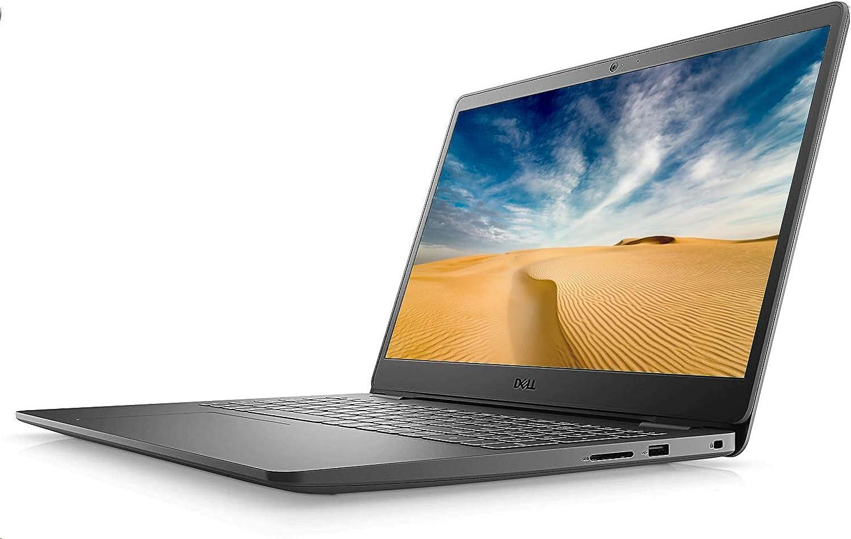 2021 Dell Inspiron 15.6