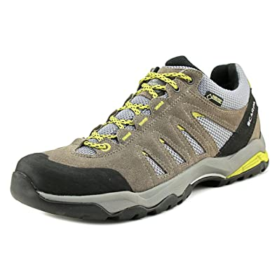 SCARPA Scarpe Donna Moraine GTX39.5  Amazon.co.uk  Shoes   Bags dd79ff963cc