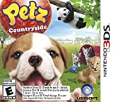 Petz Countryside - Nintendo 3DS