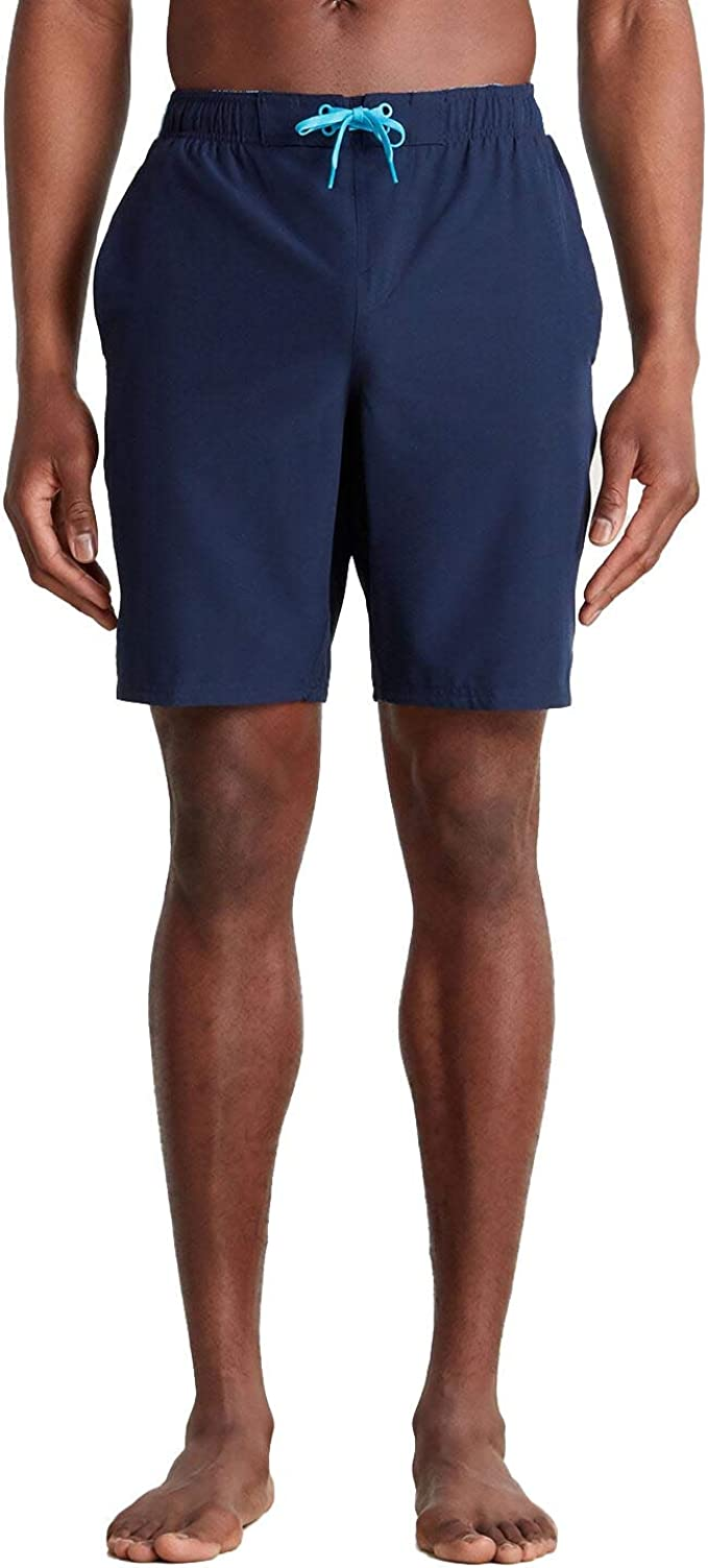 Álgebra en general Cercanamente  Nike Mens 9 Volley Mesh LIned Beach Swim Shorts: Amazon.ca: Clothing &  Accessories