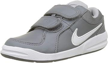 2b02ff145ca56 Nike Pico 4 (PSV), Boys' Sneakers, Azul (Deep Royal Blue / White ...