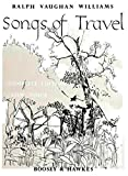 img - for Songs of Travel: Low Voice book / textbook / text book