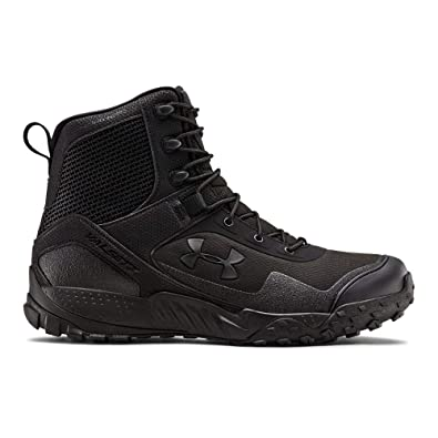 7ec98ab3e23 Under Armour Men's Valsetz RTS 1.5 with Zipper Military and Tactical